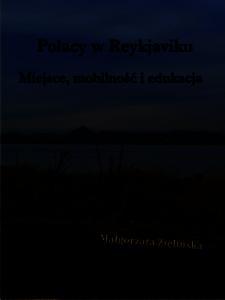 polacy-w-reykjaviku